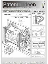 AEOLIAN, Pianola, Kunstspiel-Klavier. 1894 bis 1958