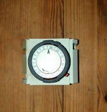 0020025256 JAGUAR 28KW CALDAIA SECONDARIO Scambiatore di calore DHW