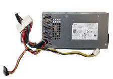 Power Supply For Dell Inspiron 660s Vostro 270 Small Desktop SDT 220W PSU FXV31