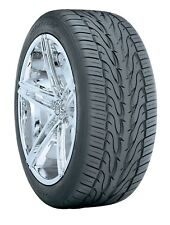 Toyo Proxes ST2 STII 255-40-20 101V Tire Tires Passenger & Performance Cars