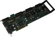 Mylex DAC960PD-3A REV. C PCI SCSI Karte Controller 3 Kanäle                 *65