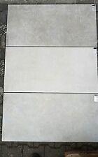 43,74qm Terrassenplatten 45x90x2cm, Terrassenelemente aus Feinsteinzeug 1. Sorte