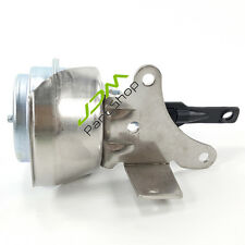 Wastegate Actuator for FIAT OPEL VAUXHALL SAAB 1.9CDTI 150HP GT1749V 767835