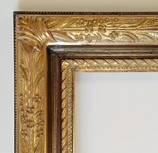 Antique Picture Frames Ebay