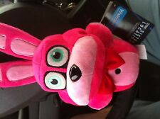 FNAF Sister Location Walmart Exclusive Five Nights At Freddy's Bonnet Bonnie
