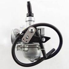 MIKUNI VM16 CARBURETOR Carb for HONDA XR CRF50 CRF70 CRF100 125 110 Dirt Bike su