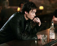 Ian Somerhalder as Damon Salvatore in The Vampire Diaries 24X30 Poster