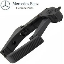 For Mercedes W215 W220 CL S Class Accelerator Pedal Module Electronic Genuine
