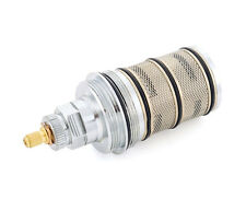 Shower Brass thermostatic cartridge assembly for Crosswater CP0000250/GP0000250