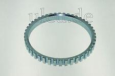 ABS Ring für Nissan Primera P11 P12  Sensorring