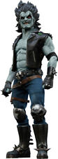 LOBO - Lobo 1/6th Scale Action Figure (Sideshow Collectibles) #NEW