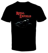 Royal Enfield Bullet Classic T Shirt