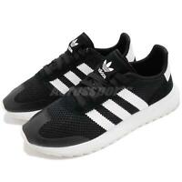 adidas Originals FLB W Flashback Black White Women Shoes Sneakers BB5323
