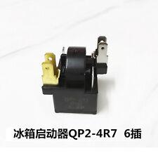 ALL NEW SUNCON Samsung LA40R7 LCD//PLASMA CAPACITOR KIT