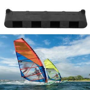 Fishing Wind Sail Fixed Plug Windsurfing Trough SurfBoard Plugs Accessory