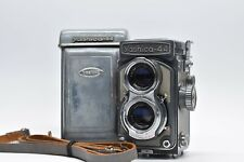 [MINT in Case] YASHICA 44 127 TLR Film Camera From JAPAN #2238