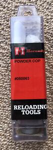 Hornady Powder Cop Die #050063