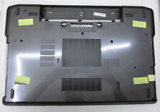 NEW Dell Latitude E6530 bottom base case cover assembly with DC jack G3K7X 054M5