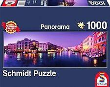 Puzzles en architecture, nombre de pièces 1000 - 1999 pièces