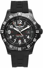 X74320E4/BF87-293S | BRAND NEW & AUTHENTIC BREITLING COLT SKYRACER MENS WATCH