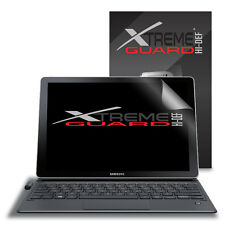 6-Pack Clear XtremeGuard HI-DEF Screen Protector For Samsung Galaxy Book 12
