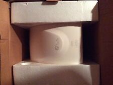 Automatic Hand Dryer New In Box