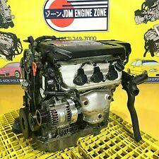 ACURA CL 1997 98 1999 3.0L V6 JDM ENGINE - J30A 120 DAYS WARRANTY LOW MILES