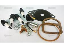 Ford 8N 9N 2N Tune Up Kit for Front Mount Distributor S61352