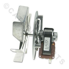 FA45 UNIVERSAL FITTING CONVECTION FAN MOTOR FOR OVEN / HOT CUPBOARD FAN MOTOR