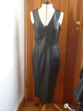 Atmosphere Clubwear Sleeveless Dresses for Women
