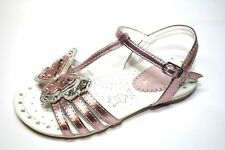 Geox Sandalen für Mädchen