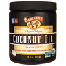 Barlean's Organic Virgin Coconut Oil 16 fl oz Solid Oil