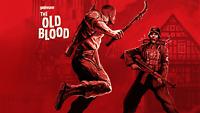 Wolfenstein: The Old Blood | Steam Key | PC | Digital | Worldwide