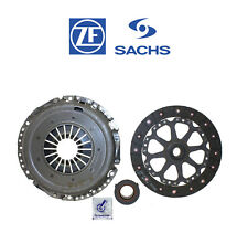 Sachs K70419-01 New Clutch Kit