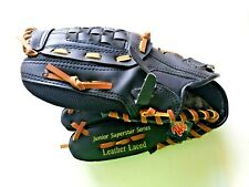 L@@k*NWT*MacGregor T-Ball USA Approved Glove*95170*10-Inch Left-Hand Throw*