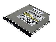 Dell Inspiron 1520 Laptop TS-L632H Internal DVD/CD-RW Drive- GX800