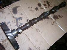 Vintage Oliver 55 Gas Tractor Engine Cam Amp Gear 180323