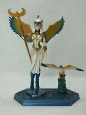MOTU,SORCERESS,200x,Neca statue,100% Complete,Masters of the Universe,He man
