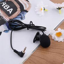 3.5mm Earhook Headset Microphone For Sennheiser Wireless Mic Mike System