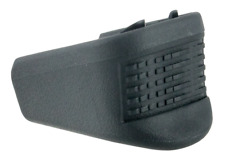 Pearce Grip Glock Plus-XL Magazine Extension Fits: 17,18,19,22,23,24,25,31,32,34