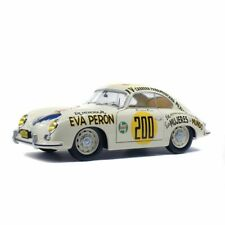 Solido Soli1802801 Porsche 356 Panamericana 1953 1/18