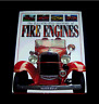 The Illustrated History of Fire Engines by Keith Ryan (Hardback, 2003)