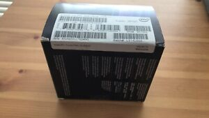 Intel Core i5 8400 - 2.80 GHz Hexa-Core (BO80684I58400) Processor