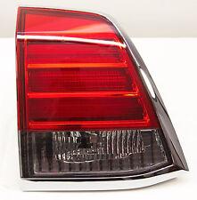 Toyota Land Cruiser 2008-10 Eagle Eyes LH Rear Tailgate Lamp LED TY1025-B9DE4