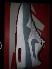 Nike Air Max 1 599820 104 Women's Wmns Shoes Trainers Ladies Girls New