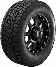 4 New 275/65R18 Nitto Terra Grappler G2 Tires 65 18 R18 2756518 All Terrain A/T