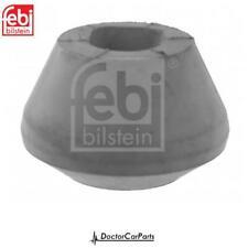 Engine Mounting Rubber Buffer for VW PASSAT 1.9 2.0 98-05 TDI B5 B5.5 Febi