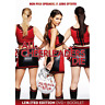 All Cheerleaders Die Limited Edition DVD + BOOKLET NUOVO Cofanetto Cartonato N