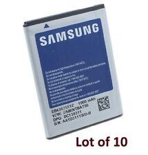 10 Samsung Eb424255Yz Oem Battery Lot Brightside Sch-U380, Intensity Iii U485