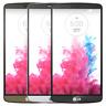 LG G3 VS985 32GB Verizon Smartphone Metallic Black, Silk White, Blaze Red